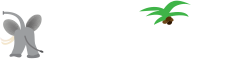 Mountain Bike Kerala Logo